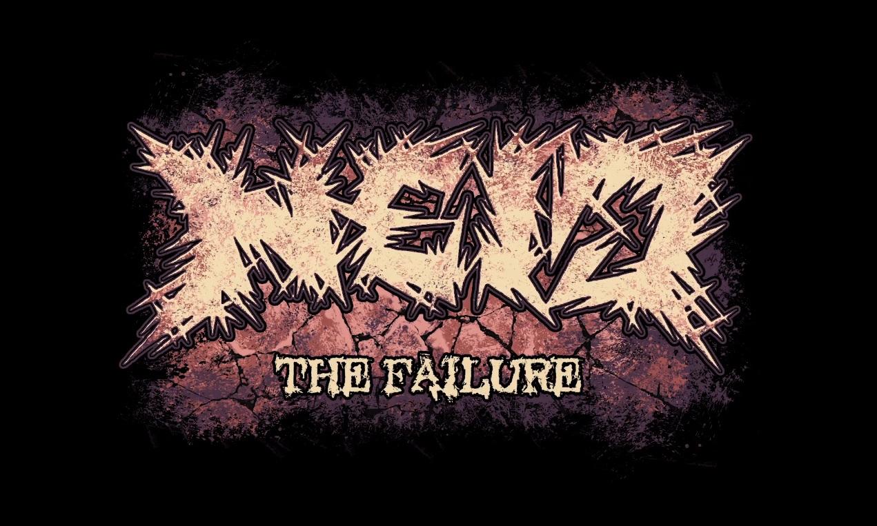 neid the failure