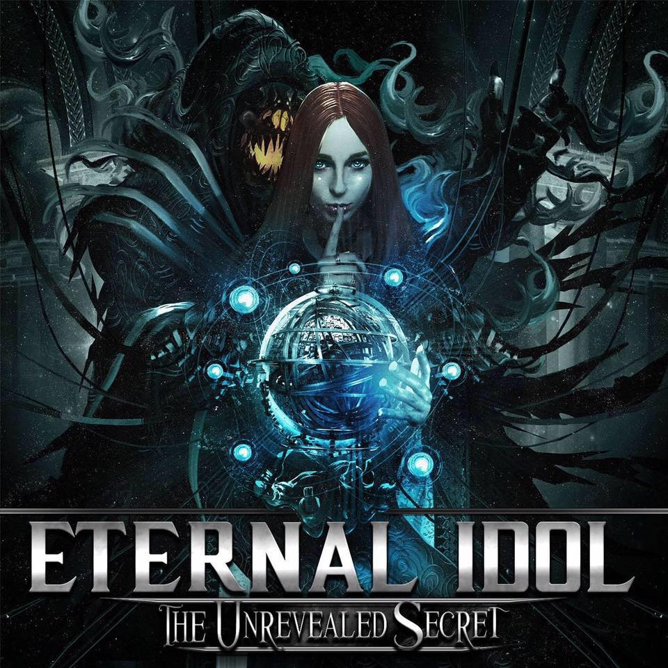 eternal-idol-artwork