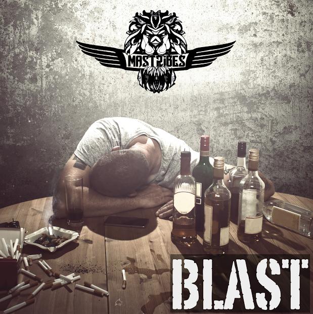 mastribes-blast