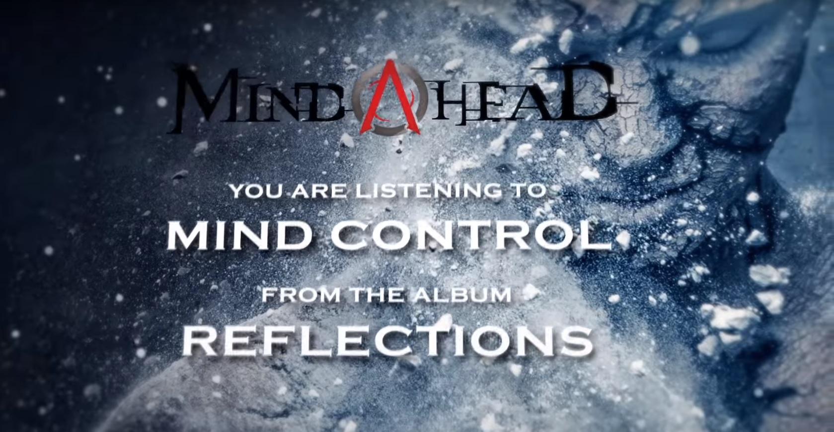 mindahead-lyric-video