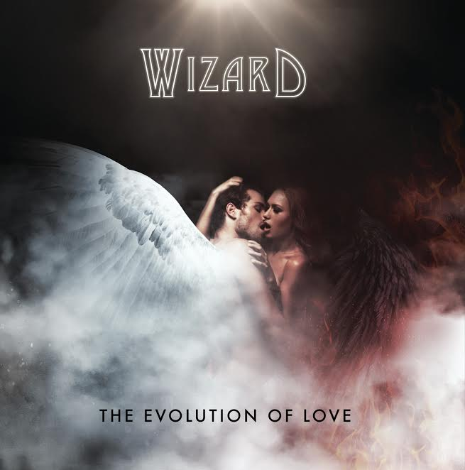 wizard-the-evolution-of-love