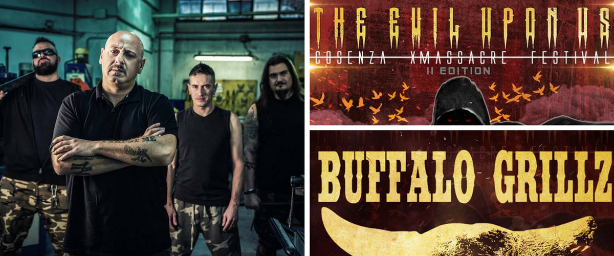 buffal-grillz-the-evil-upon-us