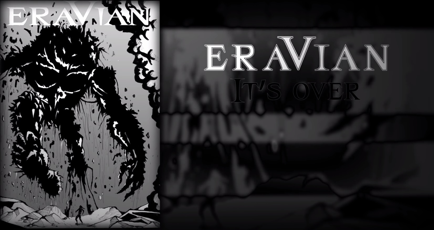 eravian-lyric-video