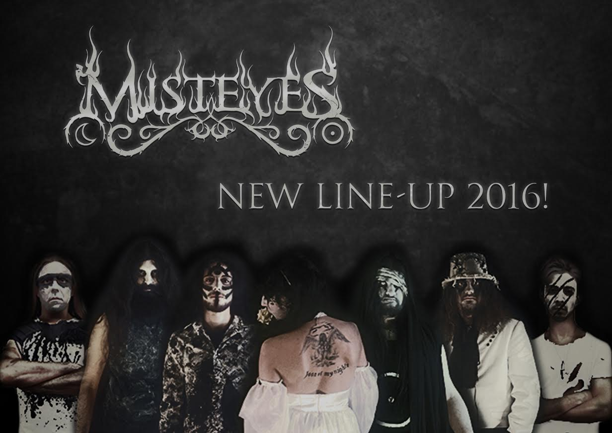 misteyes-nuova-formazione