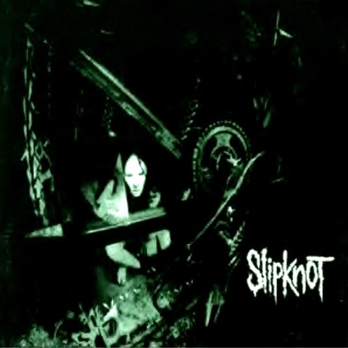 slipknot-mate-feed-kill-repeat-cover