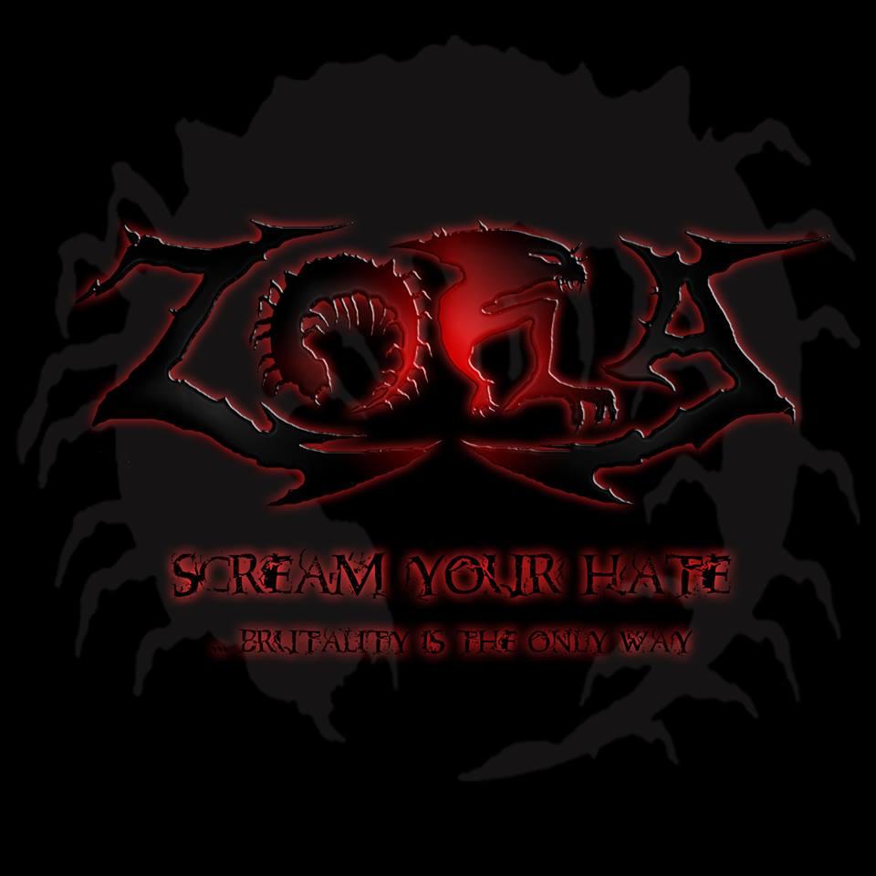zora-album