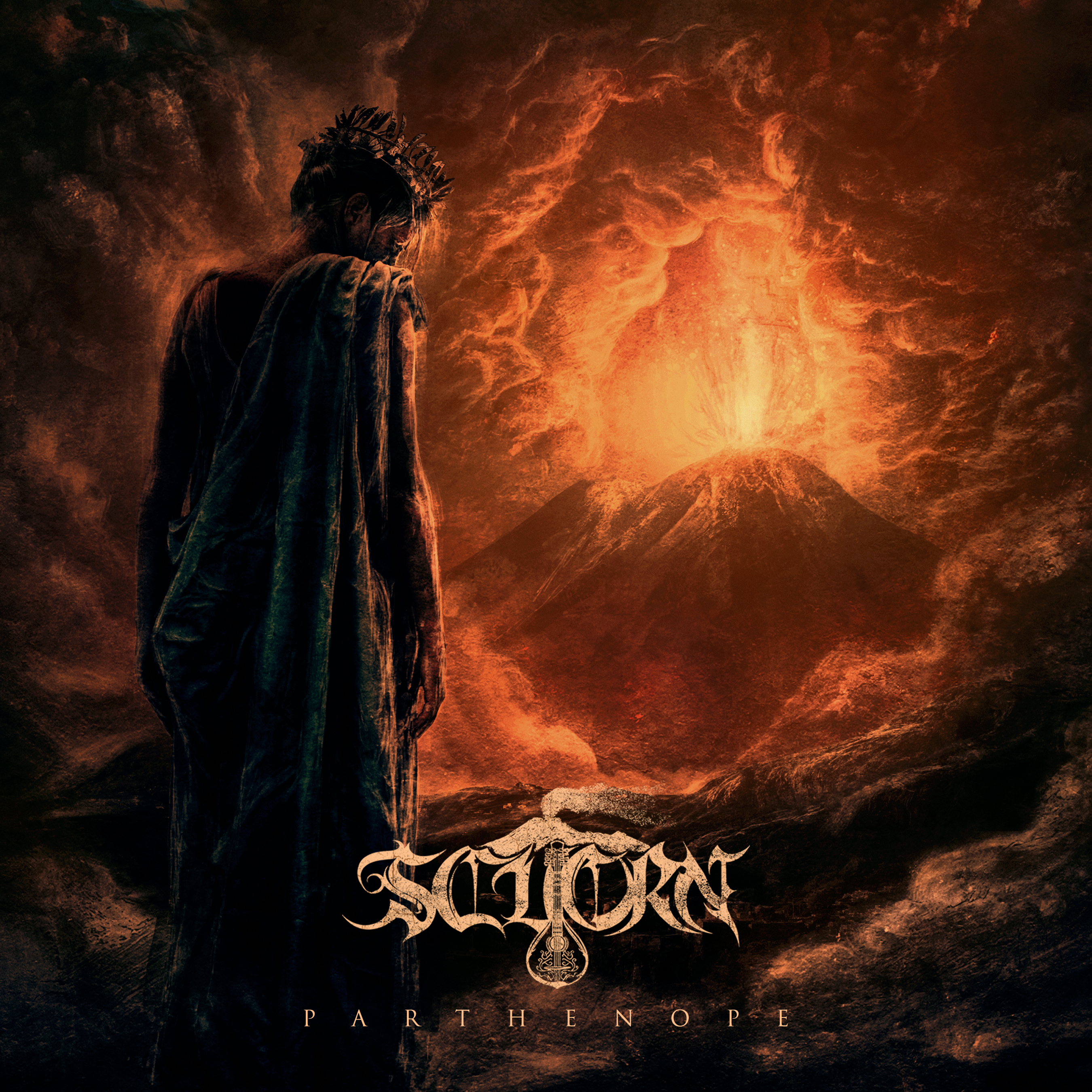 scuorn-parthenope-album-cover-2017-dusktone