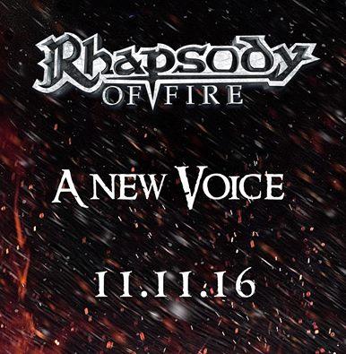 rhapsody-of-fire-nuovo-cantante