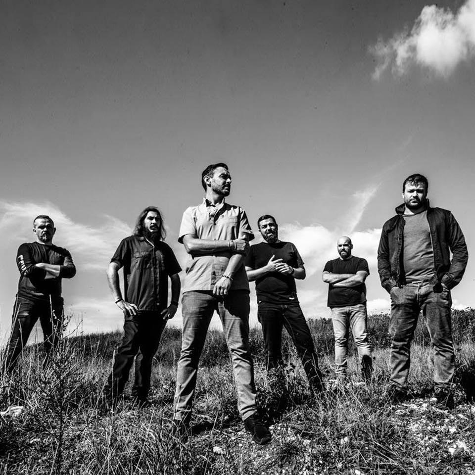 rome-in-monochrome-band-2016