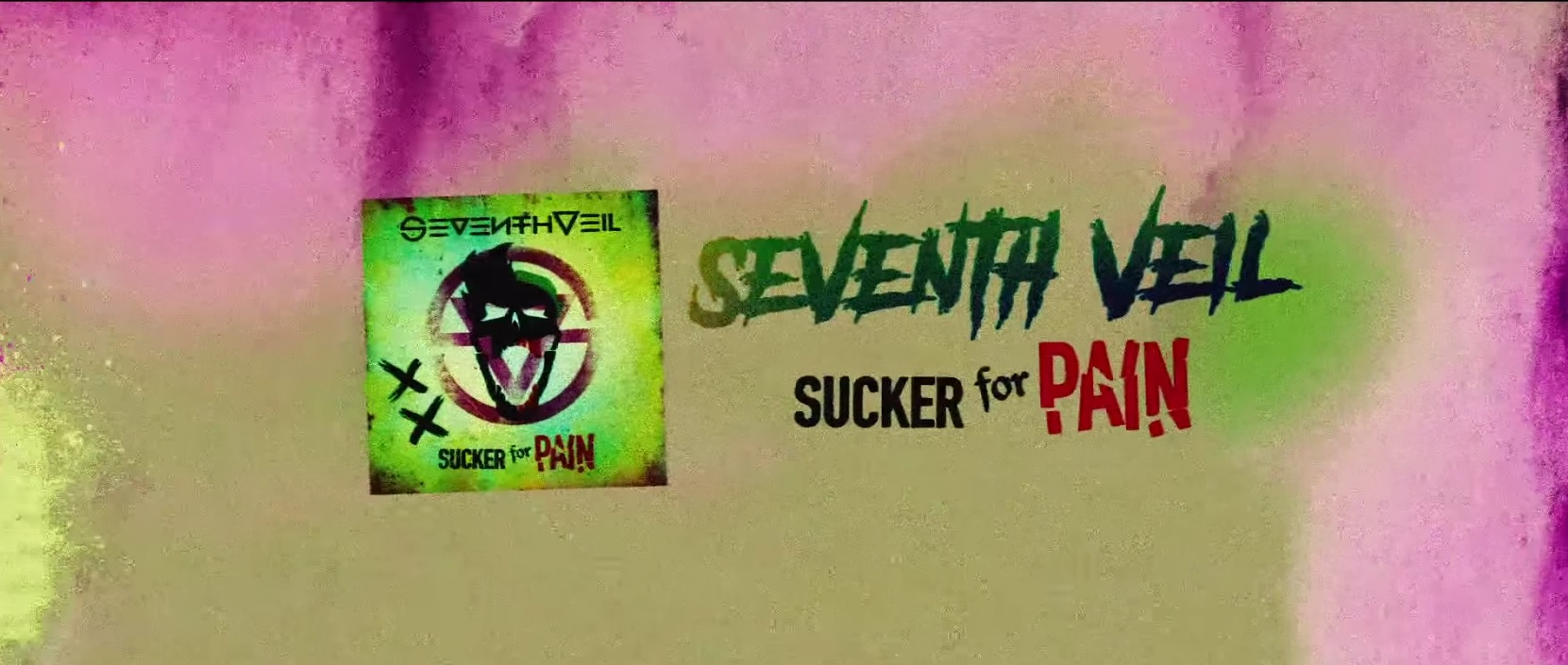 seventh-veil-sucker-for-pain