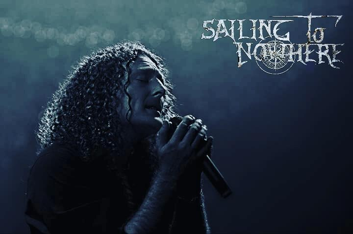 sailing-to-nowhere-fabio-lione