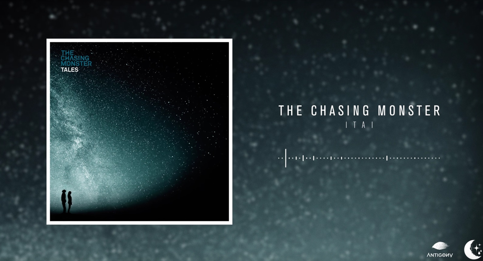 the-chasing-monster
