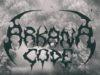arkana code brutal conflict artwork
