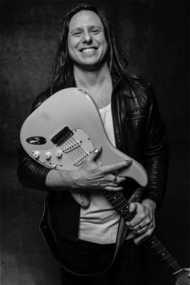 Joe Colombo Live @Rock'N'Roll Club – Rho @ Rocknroll Club Rho | Rho | Lombardia | Italia