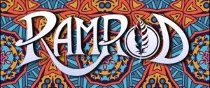 Ramrod: live al Rock'N'Roll Club - Rho @ Rocknroll Club Rho | Rho | Lombardia | Italia