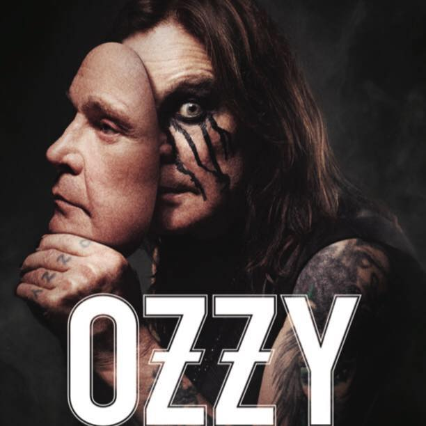 Ozzy portugal