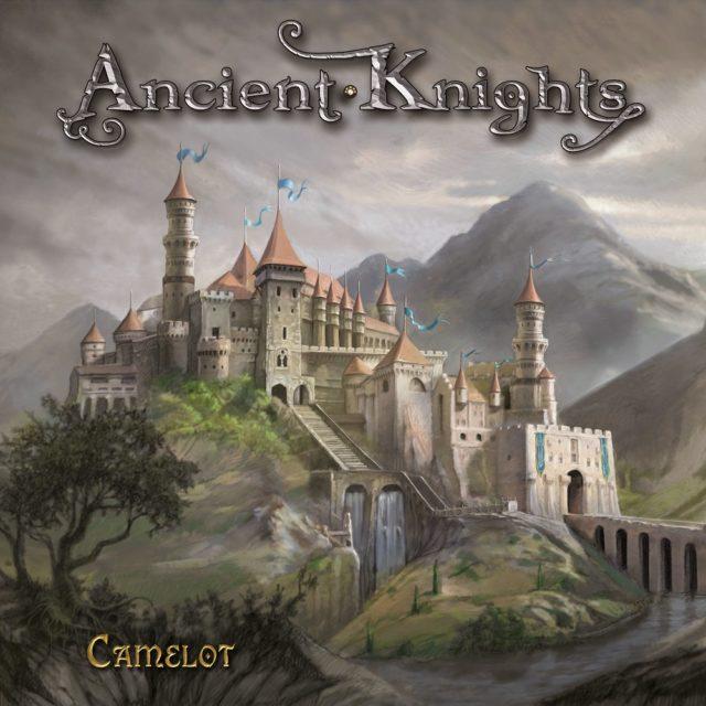 http://www.metalinitaly.com/wp-content/uploads/2019/01/ancient-knights-640x640.jpg